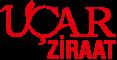 Uçar-Ziraat-Logo-kırmızı-300